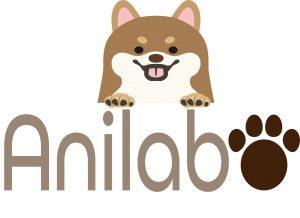 動物病院専門のホームページ制作会社 Anilabo